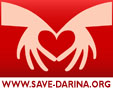 www.save-darina.org