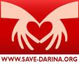 www.save-darina.org