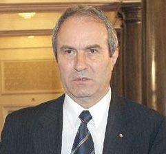 министър Гайдарски